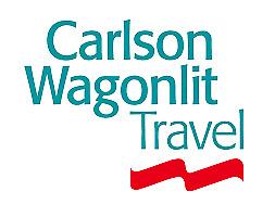 Carlson Wagonlit Travel gift certificate (2×$500)