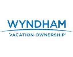 Wyndham Vacation Resorts timeshare - 35000 credits for sale! Austral Liverpool Area Preview