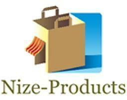 nize-products