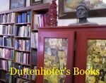 Duttenhofer's Books