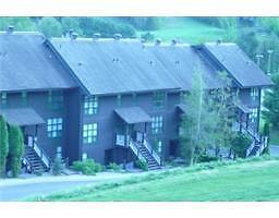 Hidden Valley, Muskoka, Lakefront Condo for rent