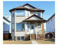 3 BEDROOM HOME IN LAKE COMMUNITY - OKOTOKS