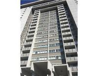 3BDR SPACIOUS INVESTMENT CONDO WATERLOO CLS TO UWO
