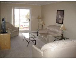 Fully furnished 2bedroom condo in Gregoire Area