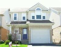 Two storey-single detached 3-bedroom house in Laurelwood
