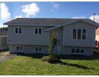 2 Apartment Home in Goulds