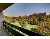 Beautiful West-end Hamilton - Escarpment View! 3-Bedroom condo