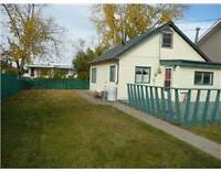 4 Bedroom House for Rent in Dawson Creek available IMMEDIATELY!