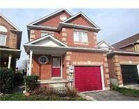 Gorgeous House for Rent Whitby 647-302-7739 Bad Credit OK