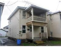Affordable 2 BEDROOM, newly renovated, $550