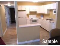 CONDO STYLE APT--NOW AVAILABLE---please CALL or TEXT TODAY