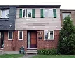 Available September 15 - 3 Bed Garden Home - 1365 Lily Lane...