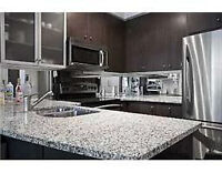 FULLY FURNISHED CONDO ~ Yorkville