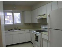 Millwoods Townhouse for rent, available now