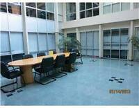 ****$1500**** Rental Office for 5 - 6 Persons
