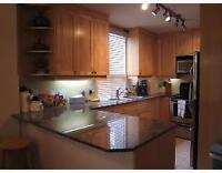 Our Pain Your Gain.....Reduced our Price for this Luxury Condo.