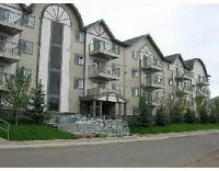 2 Bed/2 Bath Fully Furnished & Equipped - AVAIL IMMEDIATELY