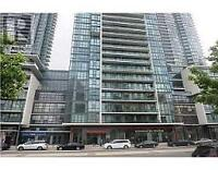 1 Bedroom Condo-Square1-$1400+Hydro-FOR RENT! *Sep 1st*