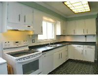 1 large bedroom 9ft by 20ft- ALL INCLUSIVE-close to Brock