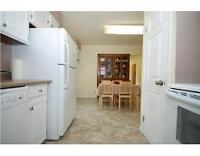 Great Location, Nice furnised rooms beside U of R for rent