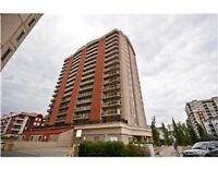 The Cosmopolitan - Two bedroom unit at 10909 - 103 Avenue