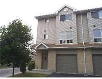 TOWNHOUSE/CONDO FOR RENT - Available NOW!!!!