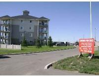 Great Axxess Condo, Great Price, Looking for a Great Tenant