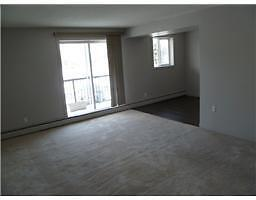 304 - 1623 Scenic Heights South - 1 Bedroom