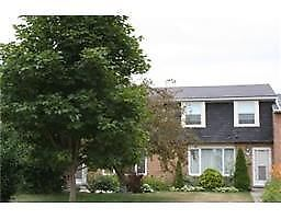 3 Bedroom Townhouse for Rent in Kincardine (Utilities Included)