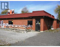 TURN KEY RESTAURANT AND HOME AND BUSINESS  ASKING $89,000
