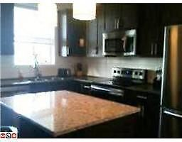 Beautiful rent to own townhouse in Chilliwack $2500 month rent