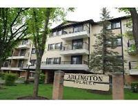 Two Bedroom.....and Two Full Bathroom in SW Calgary