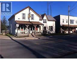 large home/retail space for sale! endless possibilities!
