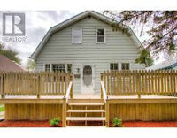 SUNDAY OPEN HOUSE!  207 EMERSON AVE. 2-4 pm