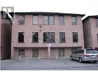 FOR SALE:  Sheppard and Bayviewdetached commercial