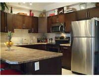 """""""LUXURY AT ITS BEST""""  Beautiful 3rd floor executive unit"""
