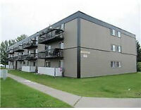 Slave Lake 2 Bedroom Apartment Condo For Rent