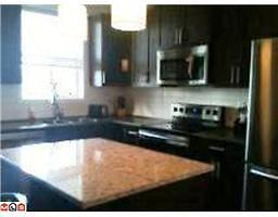 Newer Townhome available in Sardis area on Rent to own basis