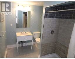 House for rent Cobourg