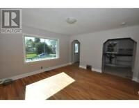 ENTIRE HOUSE for rent - 2 Bedroom - COMPLETELY RENOVATED
