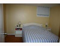 Rooms for rent on west mountain close to Mohawk College