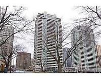 SHEPPARD/YONGE,2Bdrm+Solarium condo for rent, available Oct 15