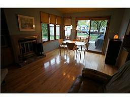 House in Fort Richmond, $1795, 3BR + gas, hydro, water (K171)