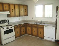 Very close to U of M - Waverley Height 5 bedrooms House for Rent