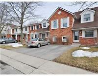 Excellent sought after TownHouse Condo OFFER COMING IN.