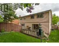 {{**THE SECRET TO STOP RENTING - OWN THIS BEAUTY IN OSHAWA**}}