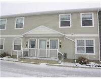 Beautifully Maintained Condo for Sale