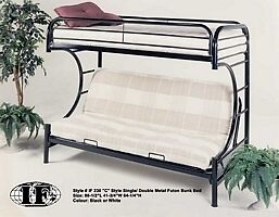 $399 · Brand new bunk beds on clearence 20 t0 30% 0ff check us o Regina Regina Area image 3