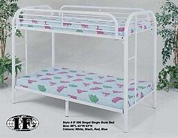 Brand new bunk beds on clearence 20 t0 30% 0ff check us out. Regina Regina Area image 4