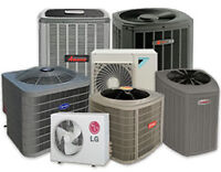 AC cleaner, Air Conditioner, Mold, Allergy